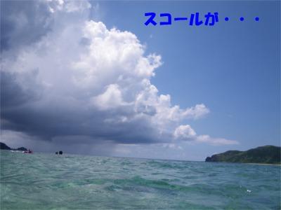 b0089616_20253157.jpg