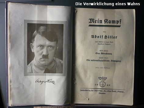 Nuernberg 1 ナチスの遺物_d0144726_2355988.jpg
