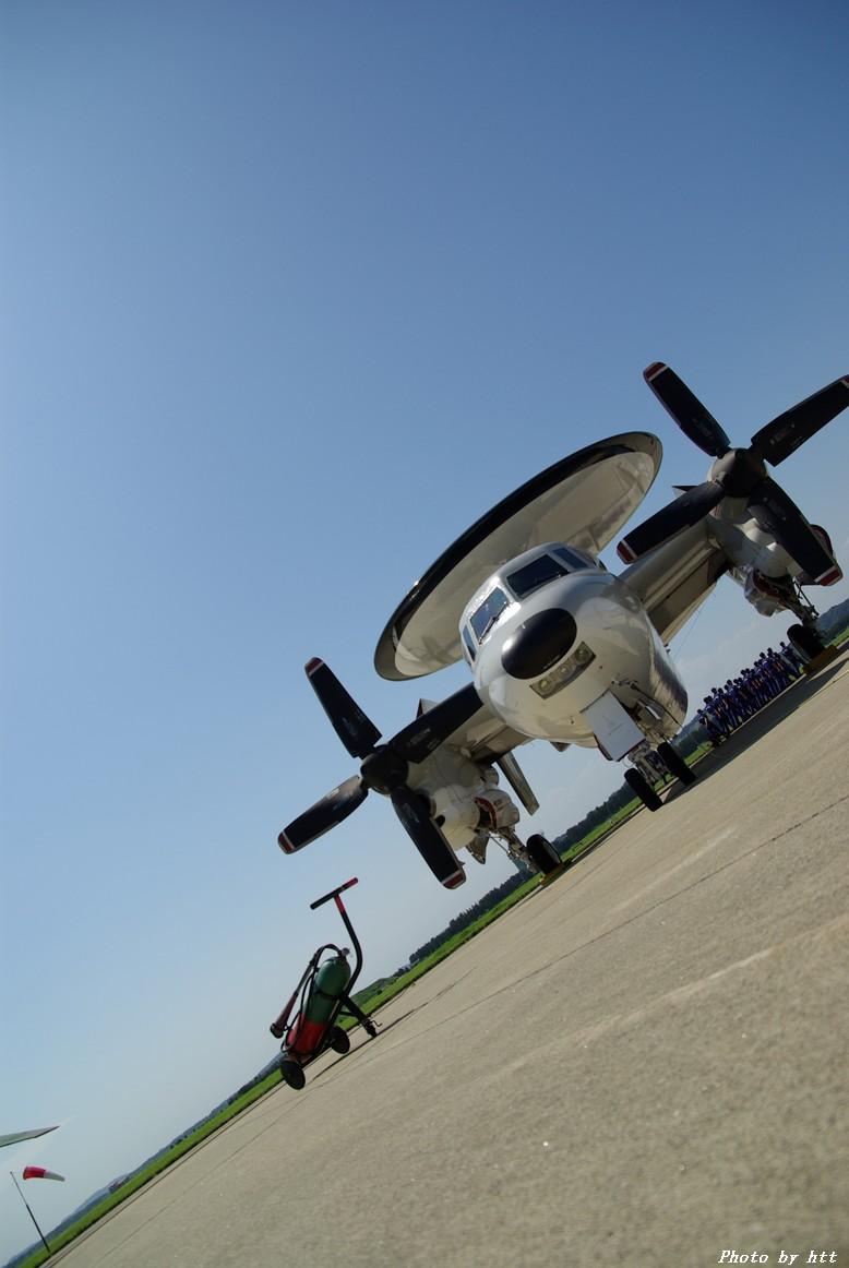 第55回松島基地航空祭 その1_f0148627_20401350.jpg