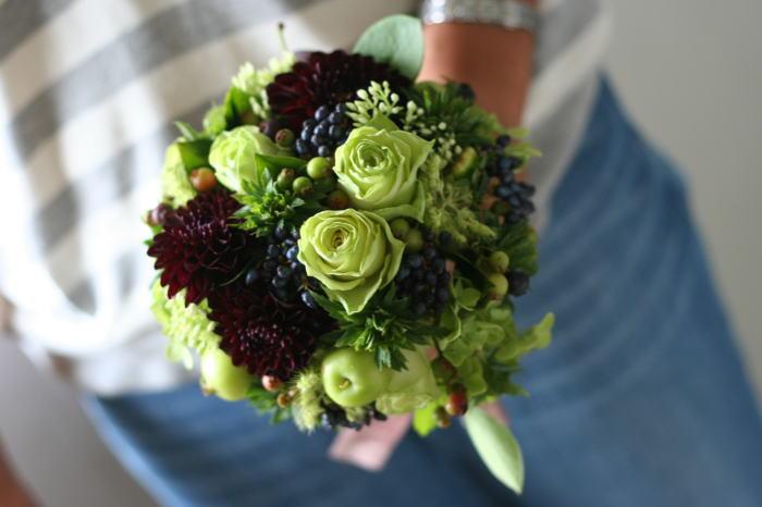 「自分の花を自分で撮ろう」会8月 後編_a0042928_1817112.jpg