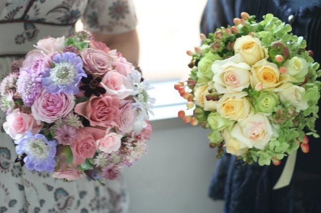 「自分の花を自分で撮ろう」会8月 後編_a0042928_18171425.jpg