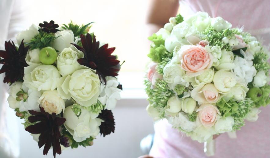 「自分の花を自分で撮ろう」会8月 後編_a0042928_18173641.jpg