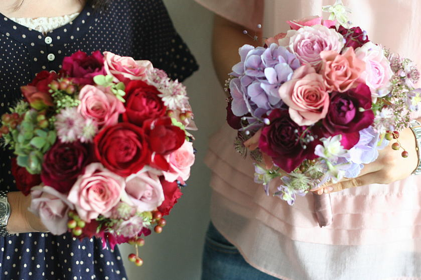 「自分の花を自分で撮ろう」会8月 後編_a0042928_18175842.jpg