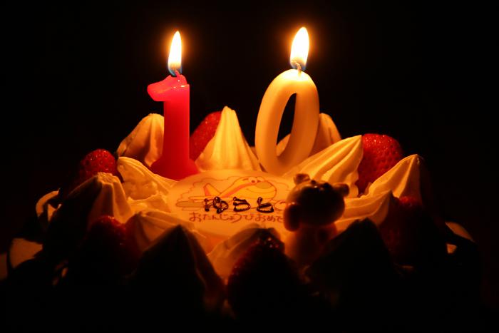 Birthday_c0120834_18575981.jpg
