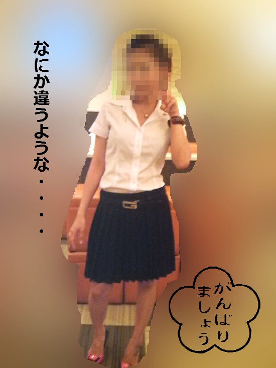 c0076838_825761.jpg