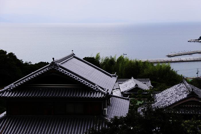 屋並み-yanami-_b0168041_18441218.jpg