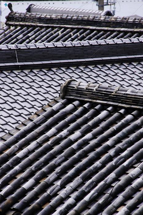 屋並み-yanami-_b0168041_198761.jpg