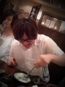 メンバー紹介☆29☆_f0196753_17411494.jpg