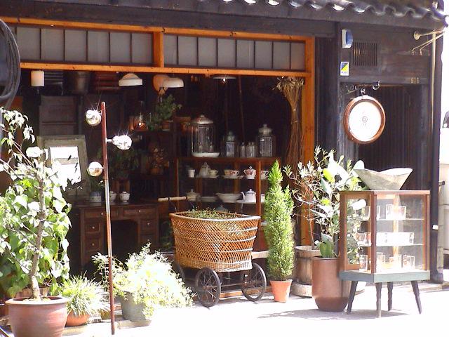 京都てくてく その2。_e0060555_20372.jpg