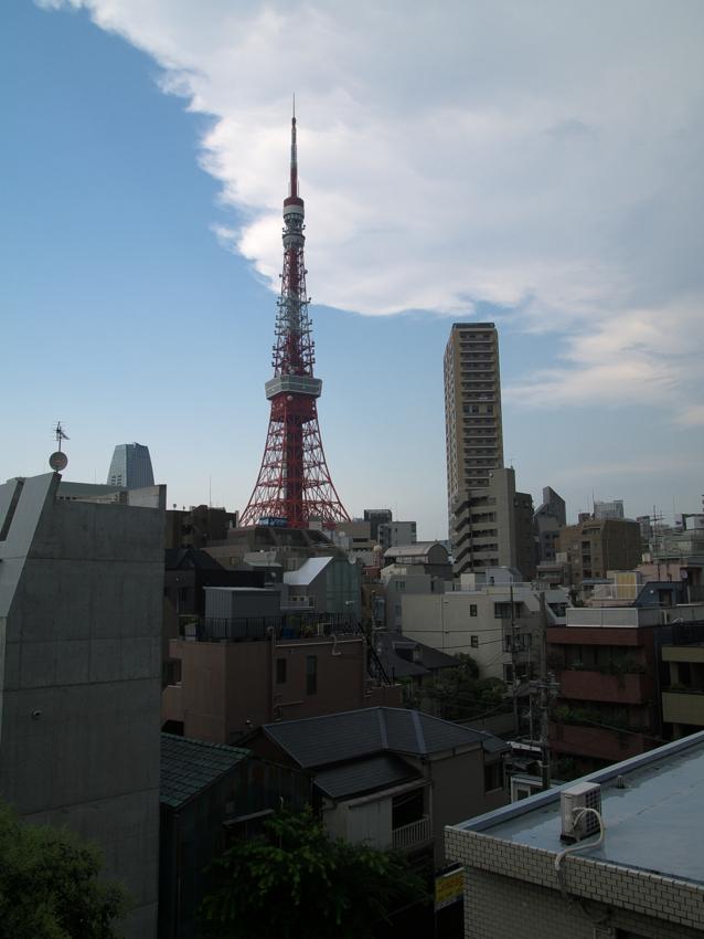 東京タワー1431_f0070556_21374721.jpg