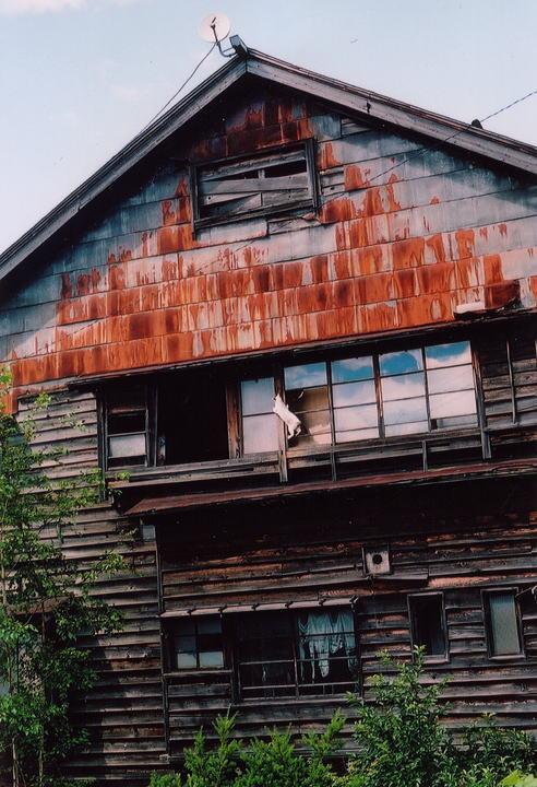 小樽・鉄路・写真展2008ダイジェスト ~夕張・空知~_d0140869_059393.jpg