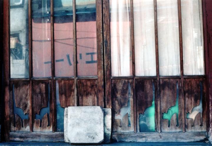 小樽・鉄路・写真展2008ダイジェスト ~夕張・空知~_d0140869_103315.jpg