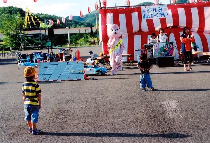 小樽・鉄路・写真展2008ダイジェスト ~夕張・空知~_d0140869_122534.jpg