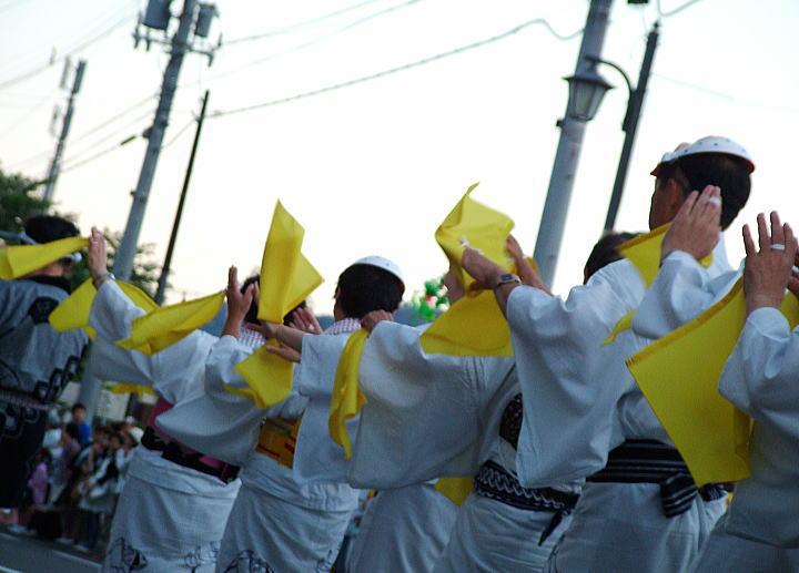 小樽・鉄路・写真展2008ダイジェスト ~夕張・空知~_d0140869_163929.jpg