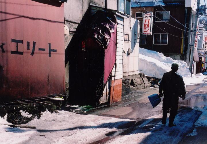 小樽・鉄路・写真展2008ダイジェスト ~夕張・空知~_d0140869_173339.jpg