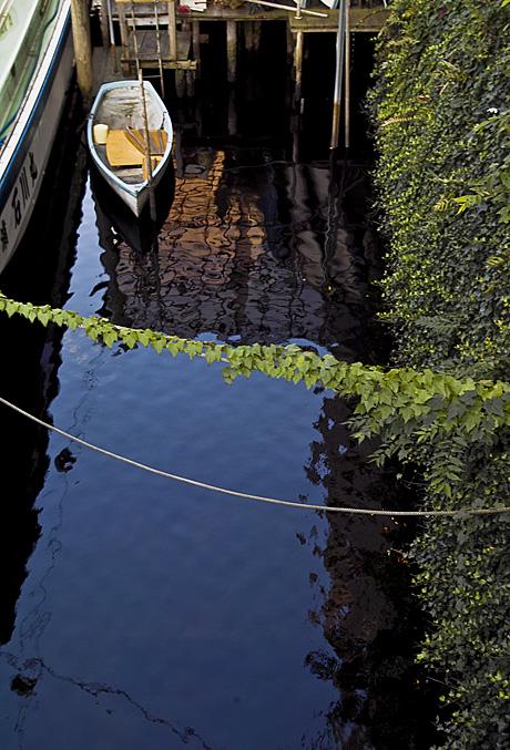 今日は運河の町へ_c0002682_21192036.jpg