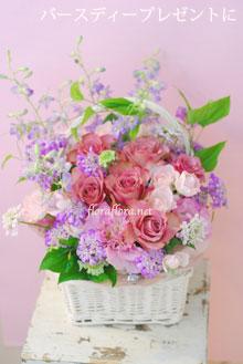 生花のお取り扱い 再開いたします_a0115684_12113167.jpg