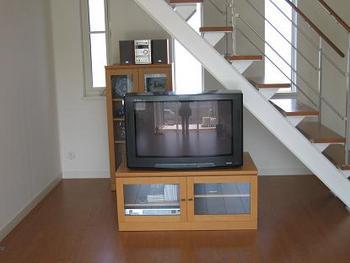 TVの位置.JPG