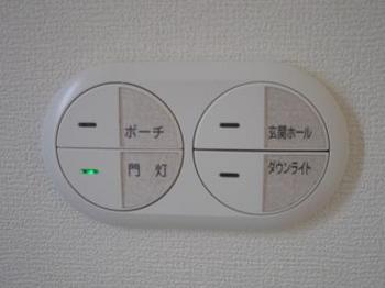 丸いスイッチ.JPG