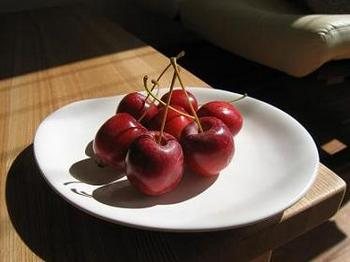 収穫・りんご 90%.JPG