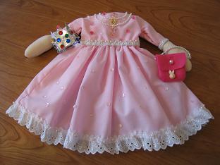 お人形の服1.JPG