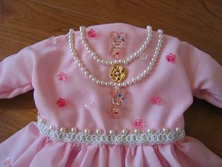 お人形の服2.JPG