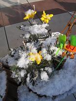 雪景色 2.JPG