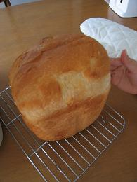 初・食パン.JPG