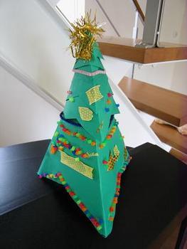 ハッピークリスマスツリー.JPG