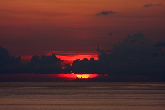 sunset 8/26_a0089097_2151274.jpg