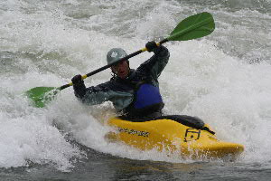 2009 freestlye-kayak world championship_c0121102_736094.jpg