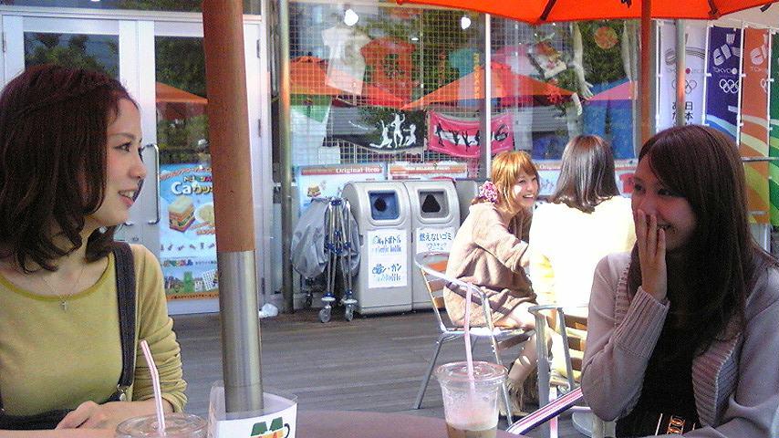活動拠点は渋谷なり!_f0195703_1024278.jpg