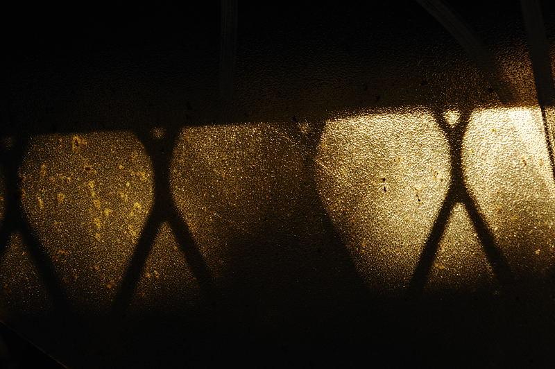 初秋の夕暮れ歩記 其の二_f0032011_19132267.jpg