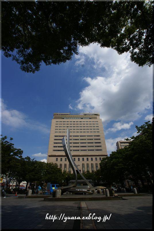 千葉スーパーウォール会 8月度 in mitsui garden hotel_f0156117_23381635.jpg
