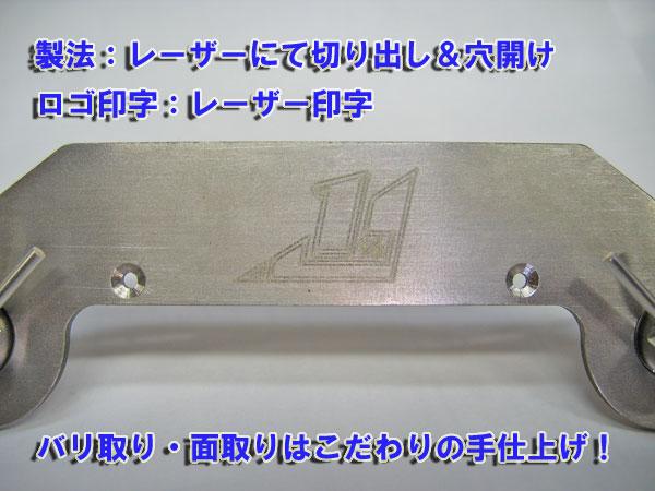 f0174721_22453365.jpg