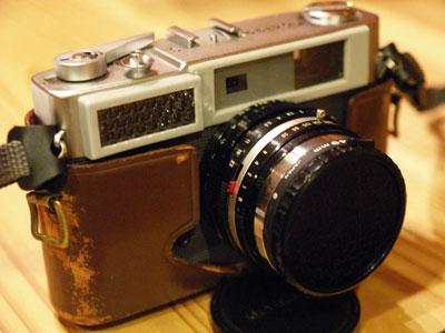 父のカメラ_f0047524_2217166.jpg
