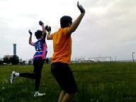 スローツーリング!!_c0187025_1543934.jpg