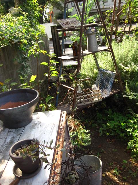 garden market 会場作り3_c0102228_1954321.jpg
