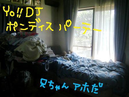 f0176830_1556297.jpg