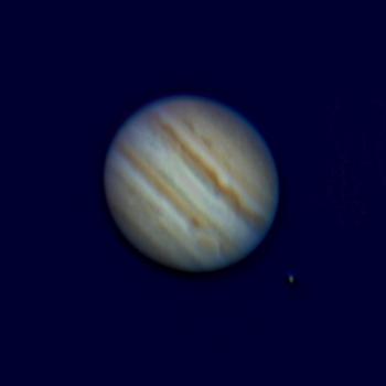 2009年8月15日の木星(画像処理し直し)_e0089232_1941861.jpg