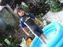 2009 夏休み2_e0034653_20455579.jpg