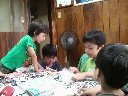 2009 夏休み2_e0034653_2047853.jpg