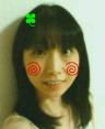 c0052756_13405693.jpg