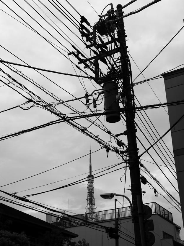 東京タワー1432_f0070556_22224862.jpg