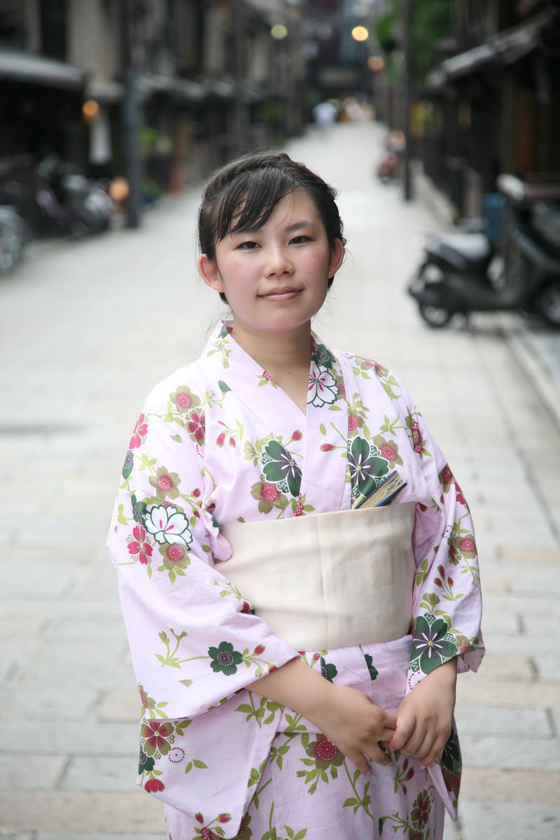 祇園にて かえさん 2_f0021869_20432885.jpg