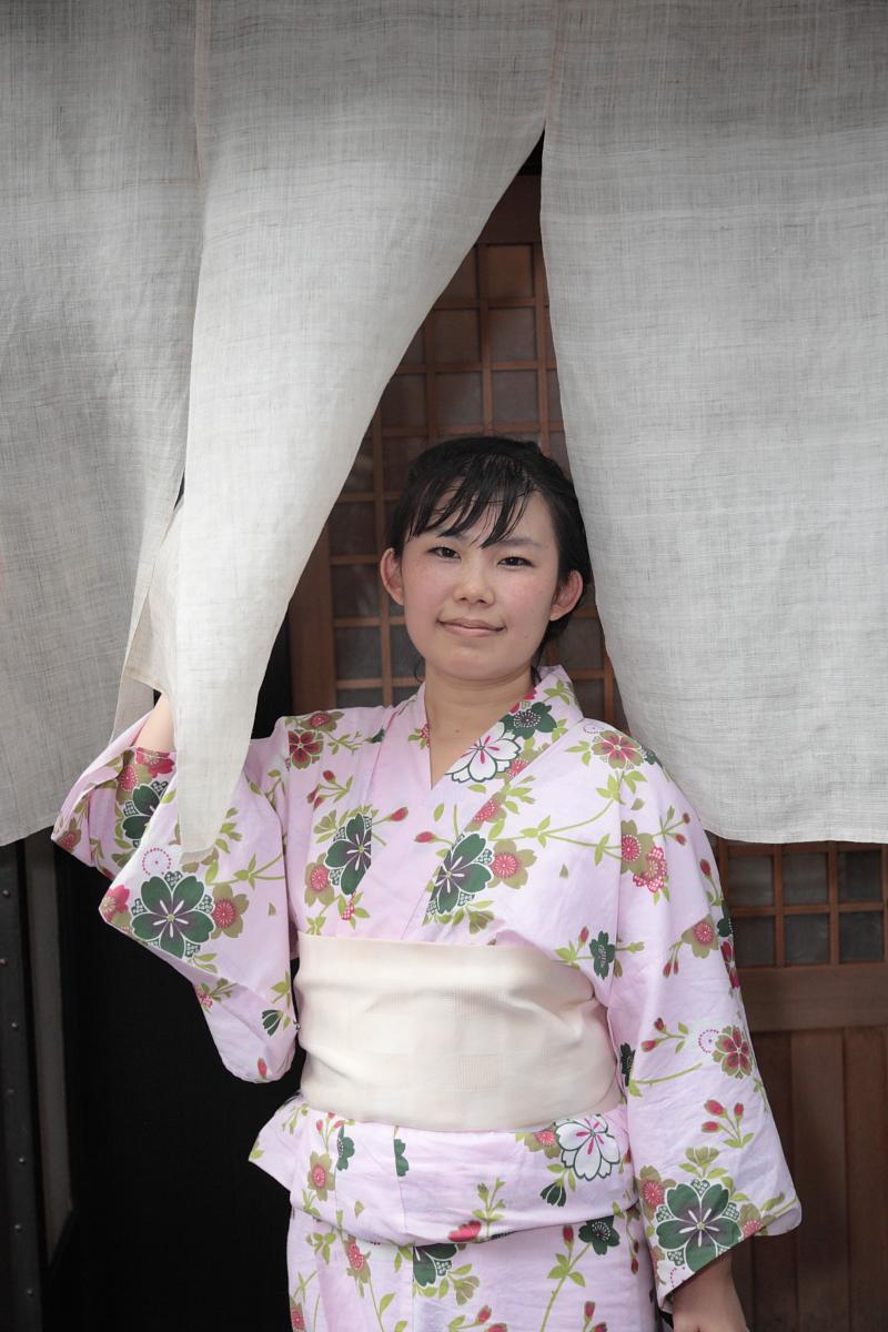 祇園にて かえさん 2_f0021869_20452815.jpg