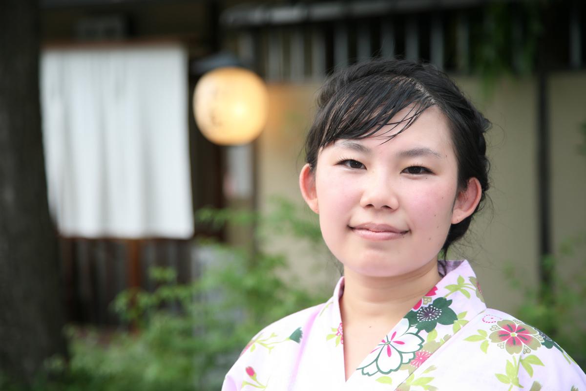 祇園にて かえさん 3_f0021869_2114270.jpg