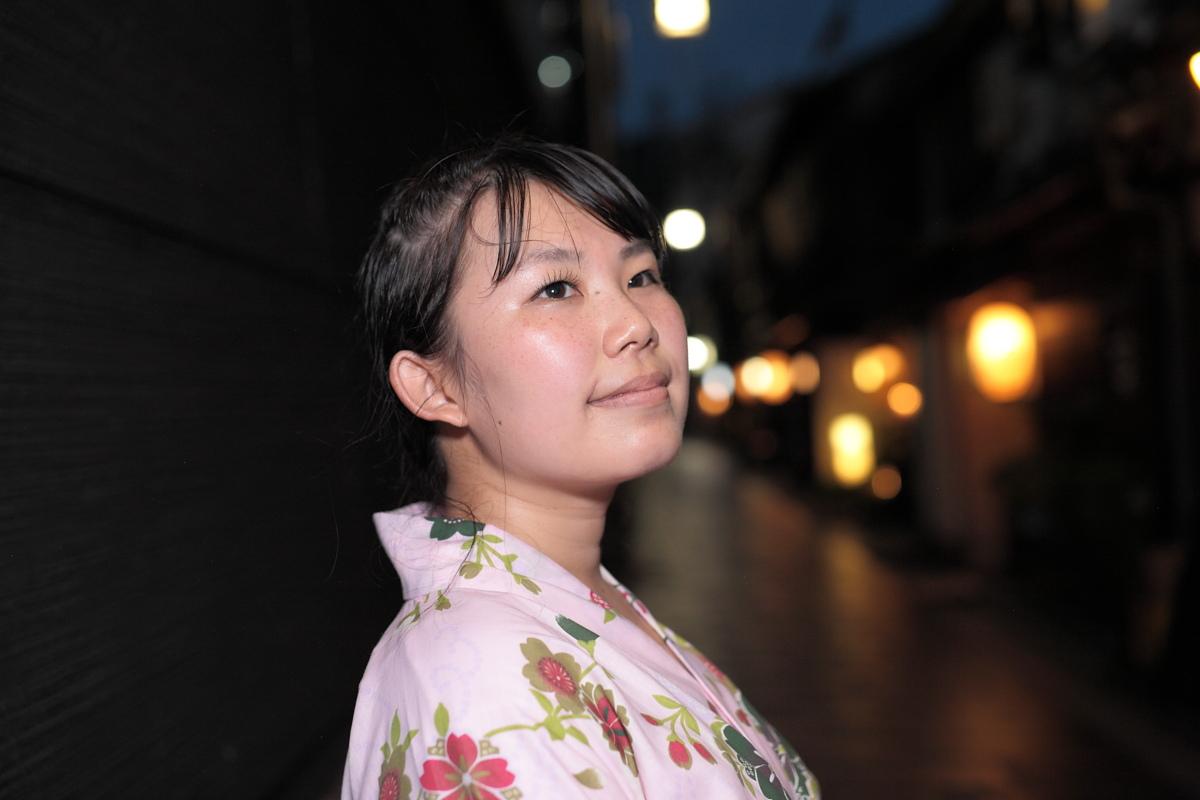 祇園にて かえさん 3_f0021869_2173759.jpg