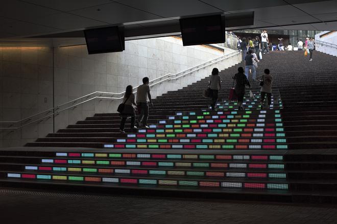 2009年夏・東京-2_e0133774_2013666.jpg