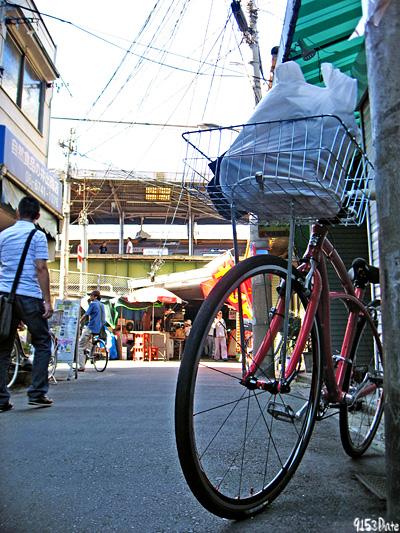 8月の大阪出張プレイ報告 ~雑多な話~_f0170779_057026.jpg